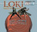 Loki: Agent of Asgard Vol 1 7