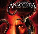 Anaconda: The Offspring (2008)