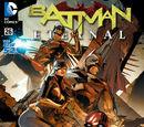 BATMAN ETERNAL 26