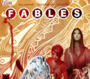 Fables Vol 1 132