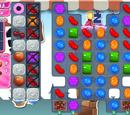 Level 700