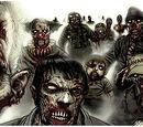 FANszekció:GTA: A zombi invázió
