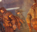 MonolithAndy/Shadow of Mordor's Photo Mode, Available Now