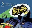 Batman '66 Vol. 1 (Collected)