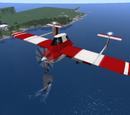 Velocity PL-12 AirTruk