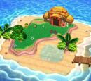 Super Smash Bros. 3DS/Wii U