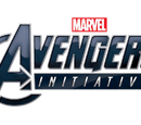 Avengers Initiative (Mobile App)