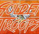 Golden Troops