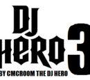 DJ Hero 3