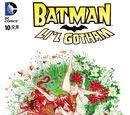 Batman: Li'l Gotham Vol 1 10