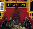 Unwritten Vol 1 52
