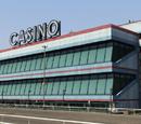 Vinewood Casino