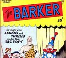 The Barker Vol 1 4