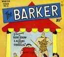 The Barker Vol 1 6