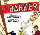 The Barker Vol 1 8