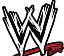 WWE (alternate reality)