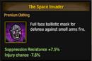 Ballistic alien.png