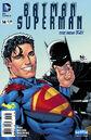 Batman Superman Vol 1 14 Selfie Variant.jpg