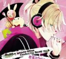 Diabolik Lovers MORE CHARACTER SONG Vol.4 Kou Mukami (character CD)