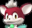 Chip (Sonic)