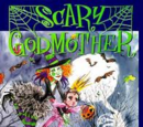 Scary Godmother (book)