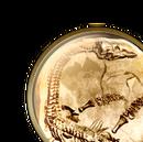 Archéologie Civilization V.png