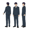 Shinoda01.png