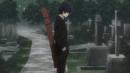 Rin ante la tumba de Shiro.png