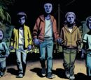 Purple Children (Earth-616)