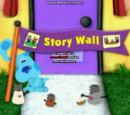 Story Wall