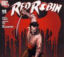 Red Robin (12)