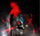 Poder de locura (Doom 3)
