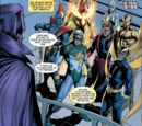 Infinity Watch (Multiverse)