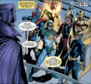 Immortus and the Infinity Watch from Uncanny Avengers Vol 1 16.jpg