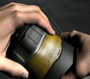 Granadas (Doom 3)