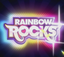 Transcripciones/My Little Pony: Equestria Girls: Rainbow Rocks