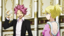 Natsu Finished Drinking the Water Given by Lucy.png