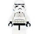 Figurines Épisode VIII : Les Derniers Jedi