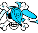 Blue Elf Pirates Infobox