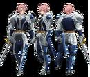 Gilthunder anime character designs 2.png