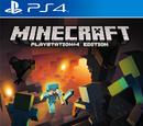PlayStation 4 Edition