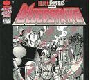 Bloodstrike Vol 1