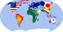 New World Order-map.png