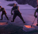 Handlarze lodu