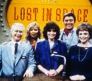 Other Television Show Photographs