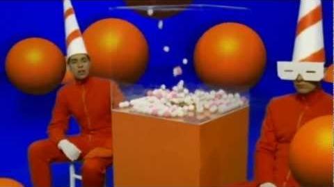 Pet Shop Boys - Can You Forgive Her HD