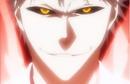 236Hollow Ichigo intervenes.png