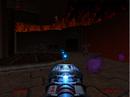 Doom64ex.png