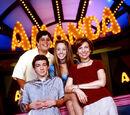 Amanda Show, The (1999)