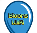 Bloons Wiki